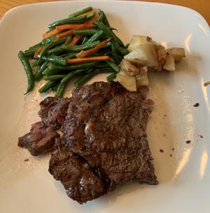 steak2002.jpg