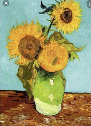 sunflowers2102.jpg
