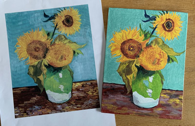 sunflowers2103.jpg