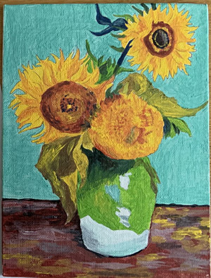 sunflowers2106.jpg