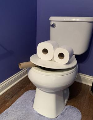 toiletprank.jpg