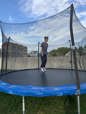trampoline05142020.jpg