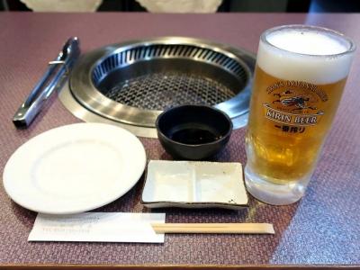 20200307JYUJYU_beer.jpg