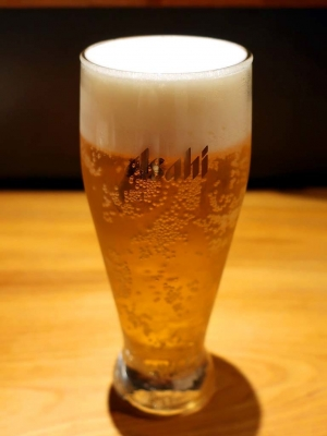 20200309SHINPEI_beer.jpg