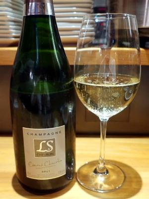 20200309SHINPEI_champagne.jpg