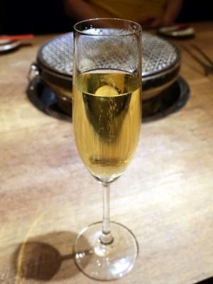 20200312AMAPO_champagne.jpg