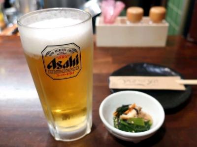 20200321SHOYA_beer.jpg
