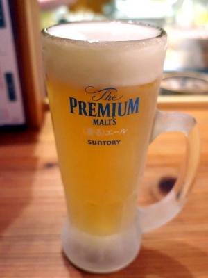 20200326CHAOMEN_beer.jpg