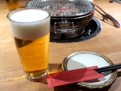 20200329AMAPO_beer.jpg