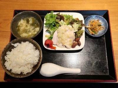 20200407SHINPEI_zensai.jpg