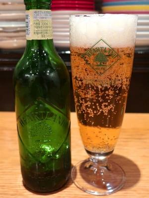 20200511MALULU_beer.jpg