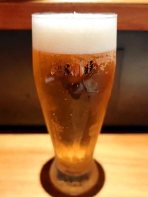 20200518SHINPEI_beer.jpg