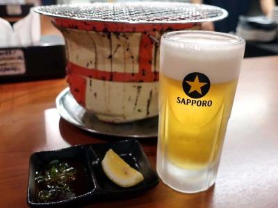 20200522JAN_beer.jpg
