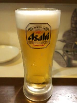 20200528TRICK_beer.jpg
