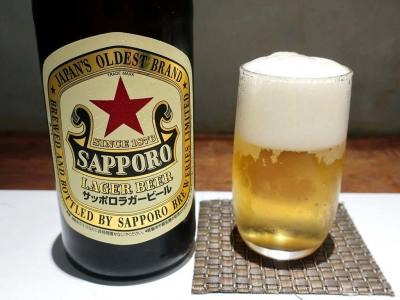 20200608SANAHU_beer.jpg