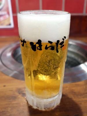 20200609HARADA_beer.jpg