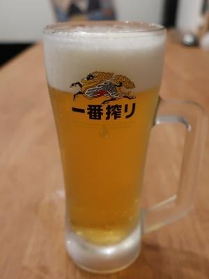 20200610kurumi_beer.jpg