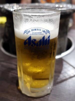 20200611TAJIMAYA_beer.jpg