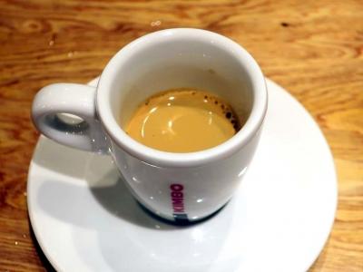 20200613MANGIAEBEVI_espresso.jpg