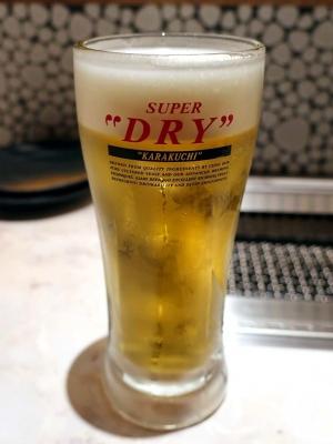 20200615MANGYU_beer.jpg