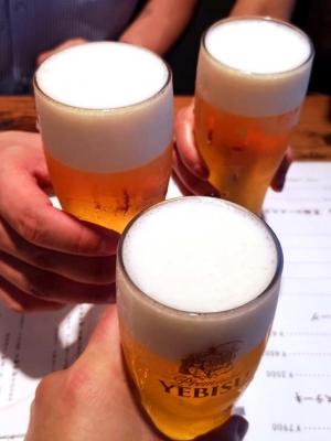 20200616POKKE_beer.jpg