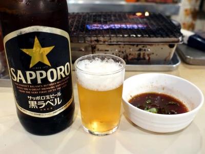 20200622TAHEI_beer.jpg