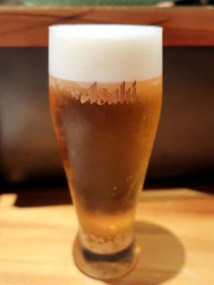 20200625SHINPEI_beer.jpg