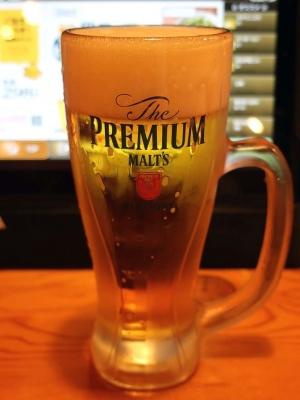 20200709TORIKIZOKU_beer.jpg