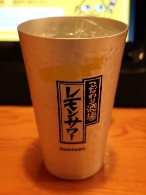20200709TORIKIZOKU_remonsawa-.jpg
