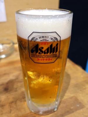 20200710USIZANMAI_beer.jpg