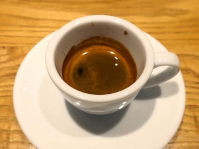20200713ALLAGOCCIA_espresso.jpg