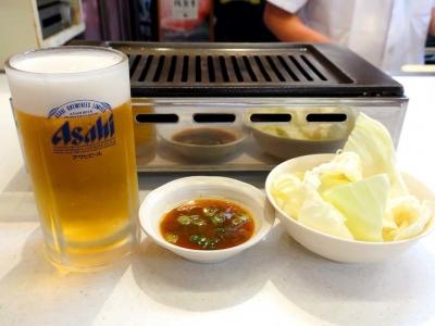20200714ITTO_beer.jpg