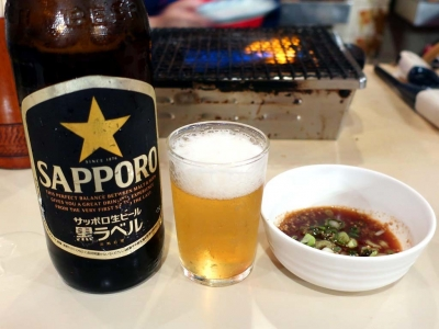 20200716TAHEI_beer.jpg