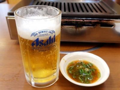 20200718ITTO_beer.jpg