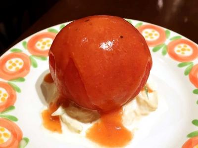20200720TOUYOUTEI_tomato.jpg