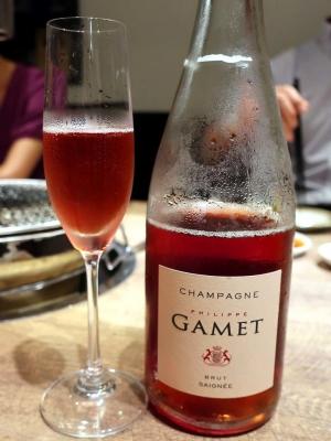 20200731AMAPO_champagne2.jpg