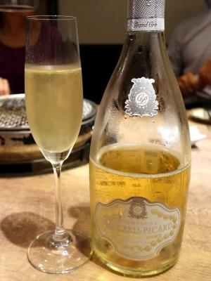 20200731AMAPO_champagne.jpg