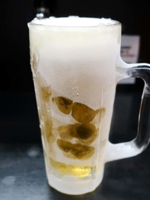 20200803USIZANMAI_beer.jpg