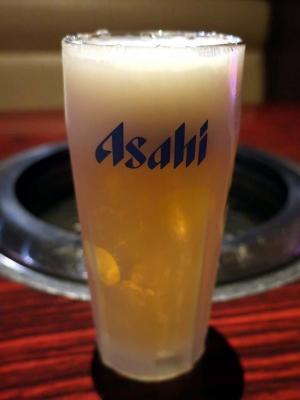 20200806BIRDON_beer.jpg