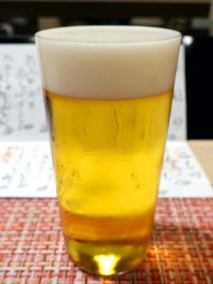 20200807KAPPOUITTO_beer.jpg