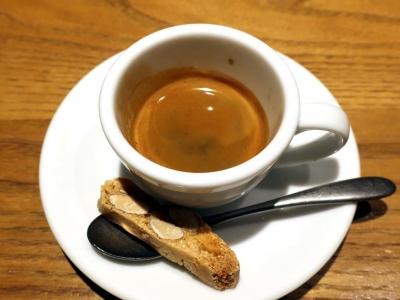 20200810AllaGoccia_espresso.jpg
