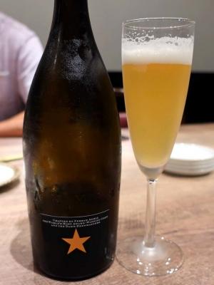 20200828AMAPO_beer.jpg
