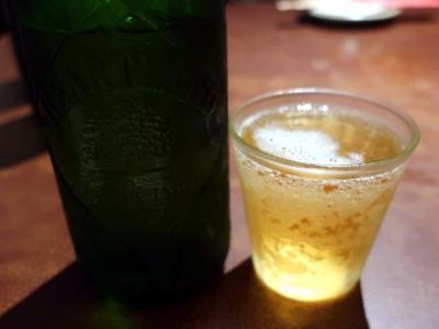 20200829POSSAMU_beer.jpg