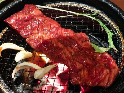 20200829POSSAMU_honetukikarubi_yaki.jpg