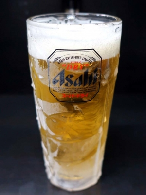20201006USIZANMAI_beer.jpg