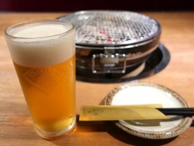 20201007AMAPO_beer.jpg