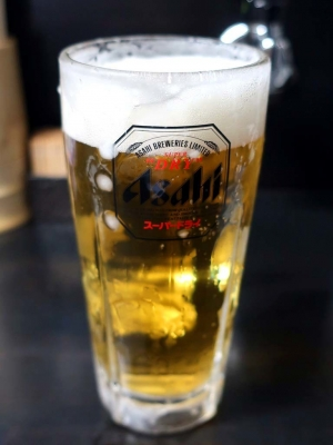 20201020USIZANMAI_beer.jpg