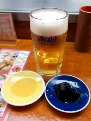20201026AKIYOSI_beer.jpg