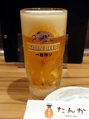 20201028TANCA_beer.jpg