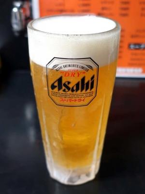20201030USIZANMAI_beer.jpg